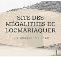 Site de megalithes